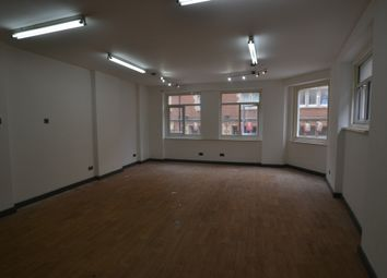 Thumbnail Office to let in Office Space To Let, Whitechurch Lane, Aldgate East