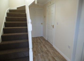 3 bed detached house to rent in Witton Park, Stockton-On-Tees TS18
