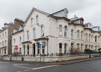 Thumbnail 2 bed flat for sale in Kingswood Grove, Douglas, Isle Of Man