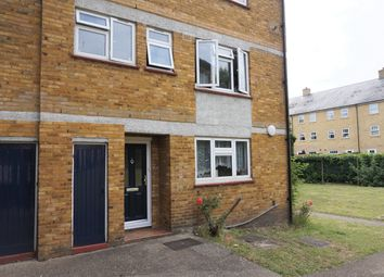 3 bed flat for sale in Crown Lane, Bromley BR2