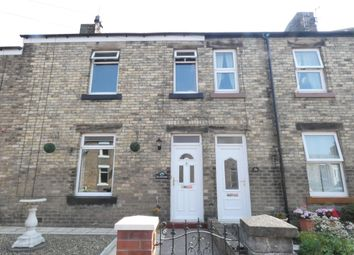 3 bed terraced house for sale in Lorne Street, Haltwhistle NE49
