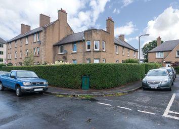 Thumbnail 3 bed flat for sale in Mount Lodge Place, Portobello, Edinburgh