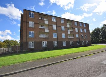 Thumbnail 2 bedroom flat for sale in Carnarvon Close, Bingham