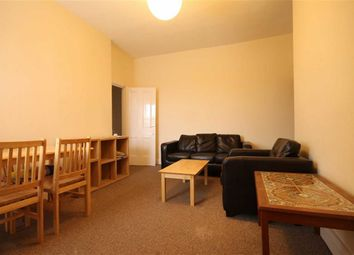 Thumbnail 3 bed flat for sale in Claremont Road, Spital Tongues