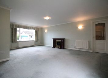 Thumbnail 3 bedroom detached bungalow to rent in Brentwood, Norwich