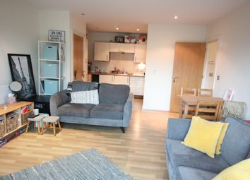 1 bed flat for sale in Mowbray Street, Sheffield S3