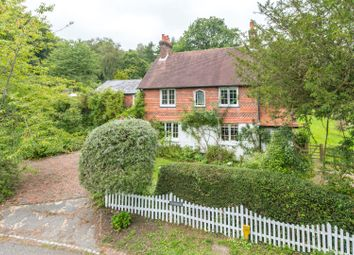 Thumbnail 5 bed detached house for sale in New Pond Hill, Cross In Hand, Heathfield