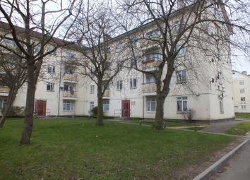 Thumbnail 1 bed flat to rent in Kingsnympton Park, Kingston Upon Thames