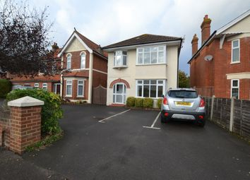 Thumbnail 3 bed property to rent in Stour Road, Christchurch, Dorset