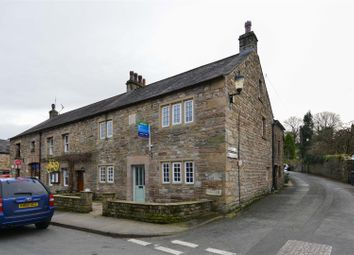 Thumbnail 4 bed semi-detached house for sale in Main Street, Wray, Lancaster