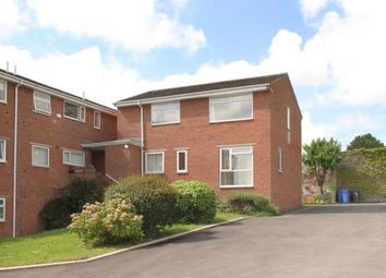 Thumbnail 2 bedroom flat for sale in Handsworth Road, Handsworth, Sheffield, South Yorkshire