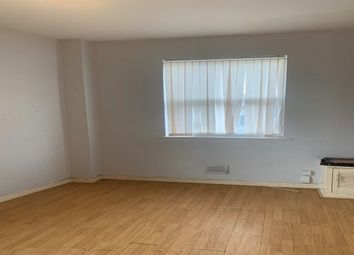 Thumbnail 1 bed flat to rent in 11 Peel Road, Bootle