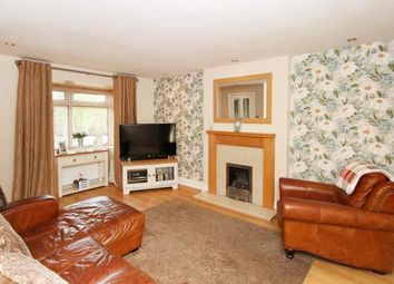 Thumbnail 3 bed semi-detached house for sale in Kildonan Grove, Sheffield, South Yorkshire