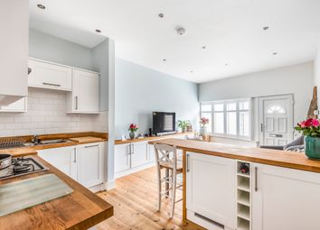 Thumbnail 1 bedroom flat for sale in White Horse Hill, Chislehurst, Kent