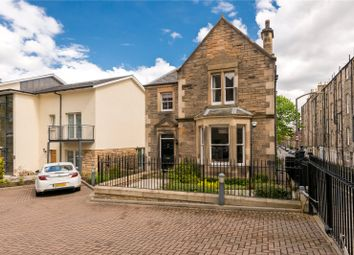 Thumbnail 3 bedroom detached house to rent in 63 Dean Street, Edinburgh