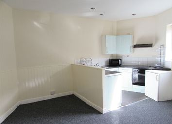 Thumbnail 1 bedroom maisonette to rent in Bolingbroke Road, Coventry, West Midlands