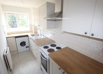 1 bed end terrace house to rent in Newsham Road, Woking GU21