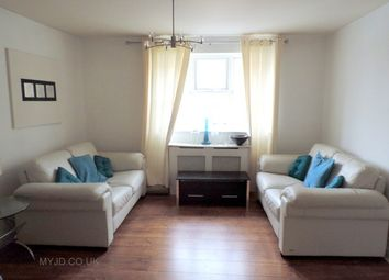 Thumbnail 2 bed flat to rent in Windward Court, Gallions Road, Greenwich E162Ql