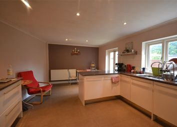Thumbnail 2 bed property to rent in Cromwell Road, St. Andrews, Bristol