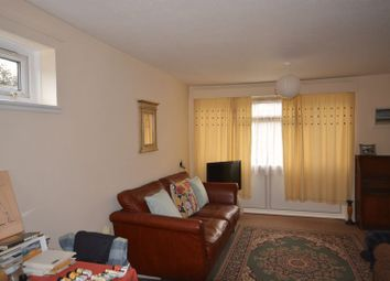 Thumbnail 1 bed property for sale in Newnham Street, Chatham