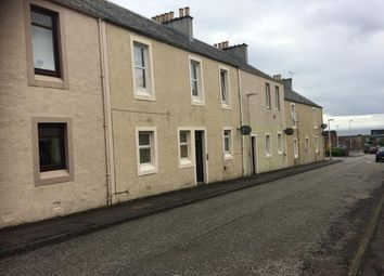 Thumbnail 2 bed terraced house to rent in Maryhall Street, Kirkcaldy