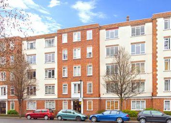 Thumbnail 2 bed flat to rent in Charlbert Court, Charlbert Street, London