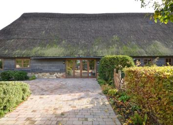Thumbnail Office to let in Wenham Manor Barn, Petersfield Road, Rogate, Petersfield, Hampshire