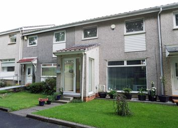 3 bed terraced house for sale in Glen Moriston, St. Leonards, East Kilbride G74