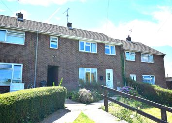 Thumbnail 3 bed terraced house to rent in Lower Millfield, Dunmow
