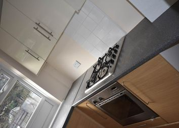 Thumbnail 1 bed semi-detached house to rent in Fenby Avenue, Bradford