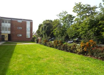 Thumbnail 1 bed flat for sale in Haslingden Close, Liverpool