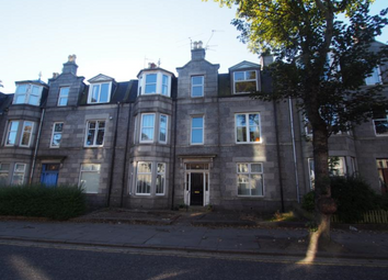 Thumbnail 1 bed flat to rent in Union Grove, Top Left, Flat AB10,