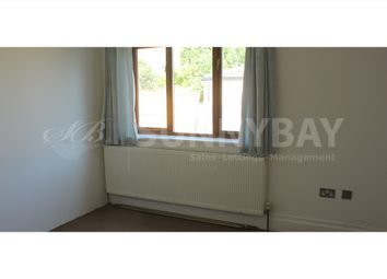 Thumbnail 4 bed bungalow for sale in St James Road, Sutton