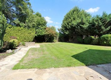 Thumbnail 3 bedroom cottage to rent in Deepdene Court, London