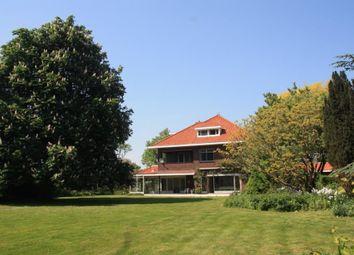 Thumbnail 10 bed country house for sale in Koudekerkseweg 173, Middelburg, Netherlands