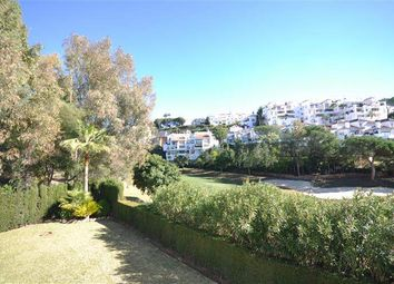 Thumbnail 3 bed apartment for sale in Quinta, 36515 Quintá, Pontevedra, Spain