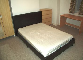 Property to rent in reading renting in reading zoopla - 1 bedroom house to rent in reading ...
