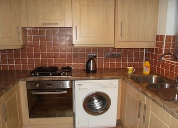 Thumbnail 2 bedroom property to rent in Bosworth Close, Bletchley, Milton Keynes