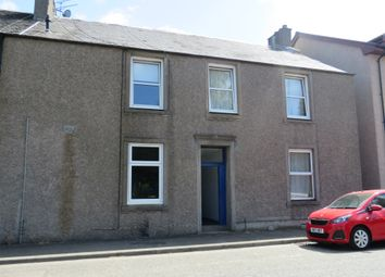 Thumbnail 1 bed flat for sale in Forth Street, Stirling