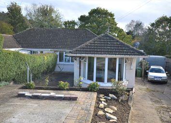 Thumbnail Bungalow for sale in Stringers Close, Stroud