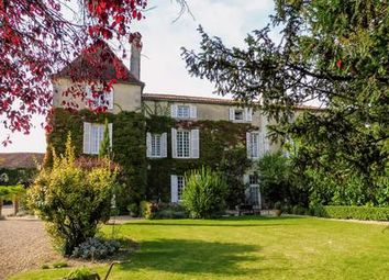 Thumbnail 10 bed country house for sale in Jarnac, Charente, France