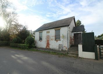 Thumbnail 1 bed cottage for sale in Wickenby Road, Lissington
