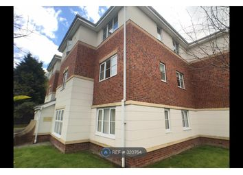 Thumbnail 2 bed flat to rent in Mill Meadow Court, Stockton-On-Tees