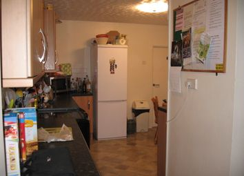 Thumbnail 6 bed shared accommodation to rent in Magdalen Street, Bills Included