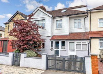 Aldborough Road South, Seven Kings IG3. 6 bed terraced house for sale