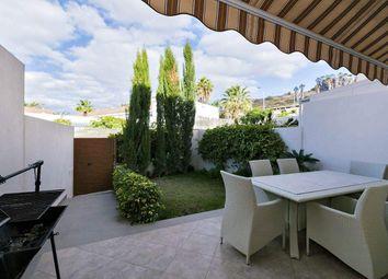Thumbnail 4 bed apartment for sale in 38640 Arona, Santa Cruz De Tenerife, Spain