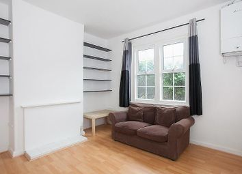 2 bed property to rent in Coteford Street, Tooting Bec SW17