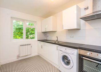 Sycamore Drive, Carterton OX18. 2 bed flat