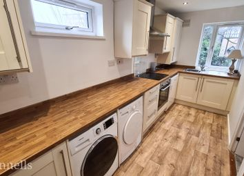 Thumbnail 1 bed flat to rent in Wake Green Park, Moseley, Birmingham