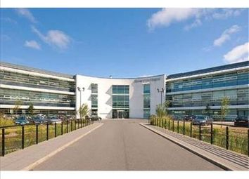 Thumbnail Office to let in West Suite 7, Riverside House, Newburn Riverside, Newcastle Upon Tyne